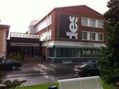 Savonia-ammattikorkeakoulu Muotoilu