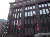 Forex Stockmann
