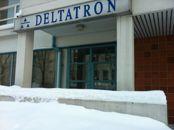 Deltatron Oy
