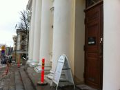 Helsingin yliopisto kansalliskirjasto