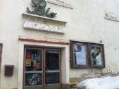Elokuvateatteri Olavi