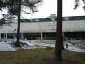 Suomen Kellomuseo