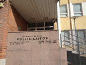 Lounais-Suomen maistraatti Salon yksikkö