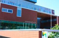 Celia - kirjasto Helsinki