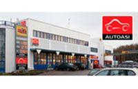 Aallon Auto Oy Helsinki