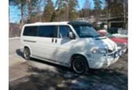 Autovuokraus Mika Haatanen Oy, Jyväskylä
