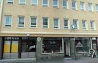 Asianajotoimisto Karvinen, Sarkkinen & Sallinen Ky Kuopio