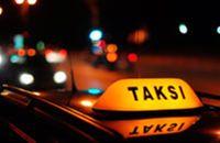 Taksi Helena Holma, Orimattila