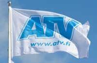 ATV Aninkaisten Tapetti ja Väri Oy Turku