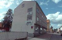 Tilitoimisto Hietasaari & Co