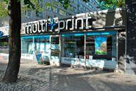 Multiprint Turku Hämeenkatu