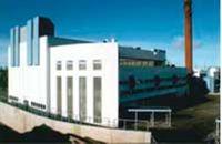Arkkitehtitoimisto Nurminen Antila & Co Oy