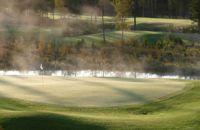 Hirsala Golf Oy