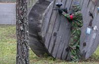 Reima Country Kankaanpää