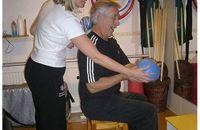 Kempeleen Fysioterapia Ky Kempele