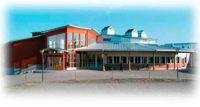 Tampereen Rudolf Steiner-koulu