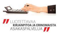 TalousTeam Laakkonen Oy Helsinki