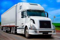 Lännen Truck Service Oy