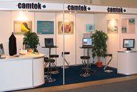 Camtek Oy