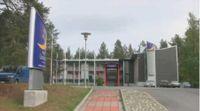Hotelli Uusikuu Mikkeli