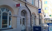 Asianajotoimisto Tammer-Juristit Oy Tampere