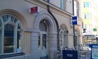 Asianajotoimisto Tammer-Juristit Oy, Tampere
