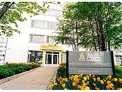 AVA-instituutin Säätiö Helsinki