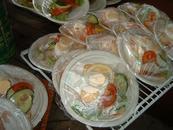 Racon Food Närpiö