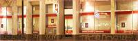 Mainostoimisto Avant Arthouse