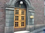 Asianajotoimisto Lex Partners Ky Helsinki