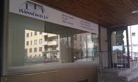 Isännöintipalvelu LIV Isännöinti Oy Helsinki