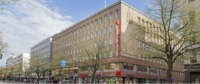 Omenahotelli Tampere 2