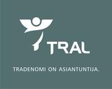 Tradenomiliitto TRAL ry, Helsinki
