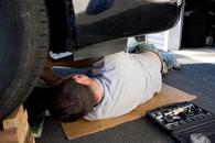 Michael's Garage Oy Espoo
