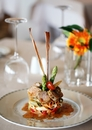 Juhlapalvelu Premium Catering