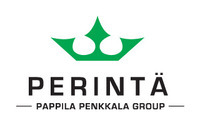 Pappila Penkkala Group Oy