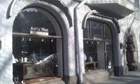 AntikWest Helsinki