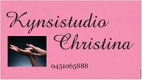 Kynsistudio Christina Tampere