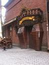 Ravintola HOOK Tampere