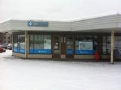 LähiTapiola Loimi-Häme Janakkala, Turenki, Janakkala