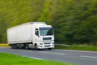 Volvo Truck Center