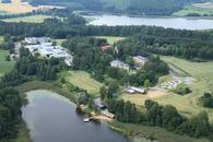 Kyyhkylän kuntoutuskeskus