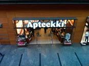 Apteekki Matinkylän, Espoo