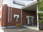 Eläinlääkäriasema Helmi Oy Janakkala