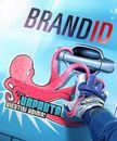Brand ID Oy