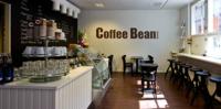 Coffee Bean Helsinki Helsinki