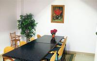 Hostelli Hermanni Kuopio