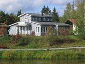 Arkkitehtuuritoimisto Seppo Kokko Oy Vantaa
