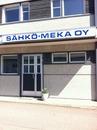 Sähkö-Meka Oy Porvoo