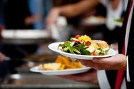 Pirkanmaan Kansanterveys / Pikante-ravintolat